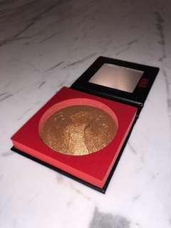 VERIVERA Bronze Highlighter