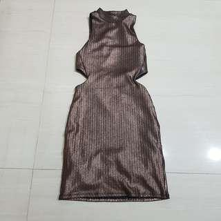 Dress top shop