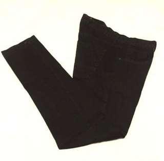 Topman Skinny Jeans Black murah!
