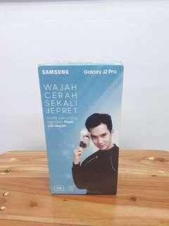 Samsung J2 Pro 32 GB Kredit Gratis Admin