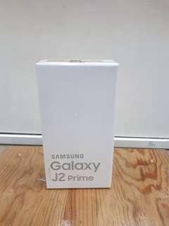 Samsung J2 Prime Kredit Gratis Admin