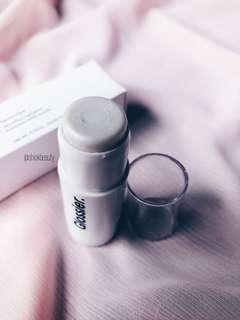 [SOLD OUT] Glossier Haloscope Face Highlighter Stick in MOONSTONE