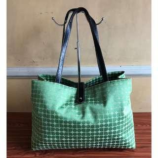 KATE SPADE Brand Shoulder Bag