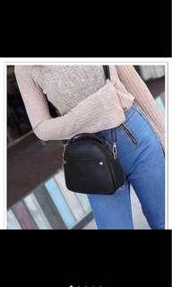 Kate Spade Two-way Bag