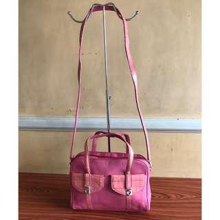 BRIGHTON Brand Shoulder or Hand Bag