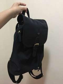 Moutley Backpack