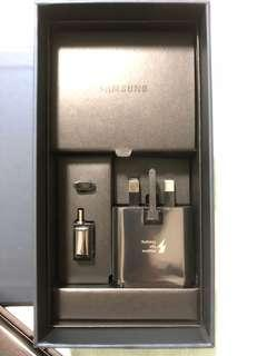 Selling Samsung Galaxy Note 9 Copper Colour