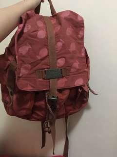 Volcom Backpack Original