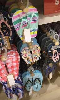 Cotton OnKids Slippers