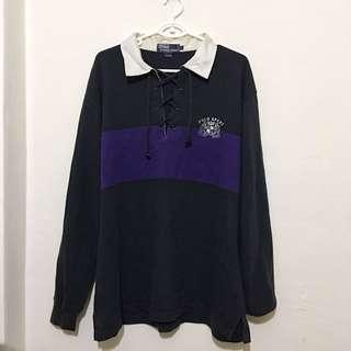 Vintage Ralph Lauren Polo Sport