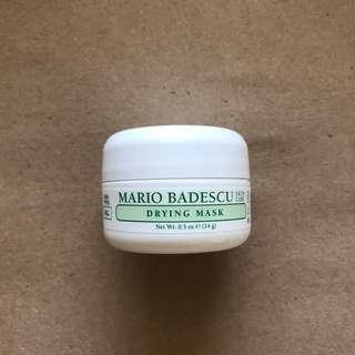 AUTHENTIC MARIO BADESCU DRYING MASK