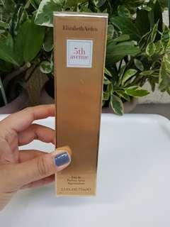Elizabeth Arden 5th Avenue EDP (75ml)