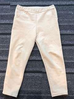 PANTS FOR SALE FITS XXS TO MEDIUM STRETCHABLE