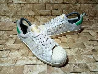Adidas superstar obyokzk