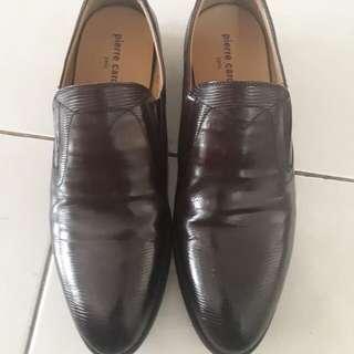 Pierre Cardin Original Size 42