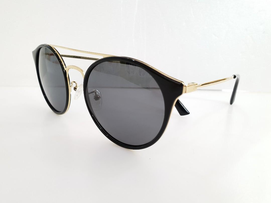 f57d035561a Molsion inspired Brand New Polarized Sunglasses