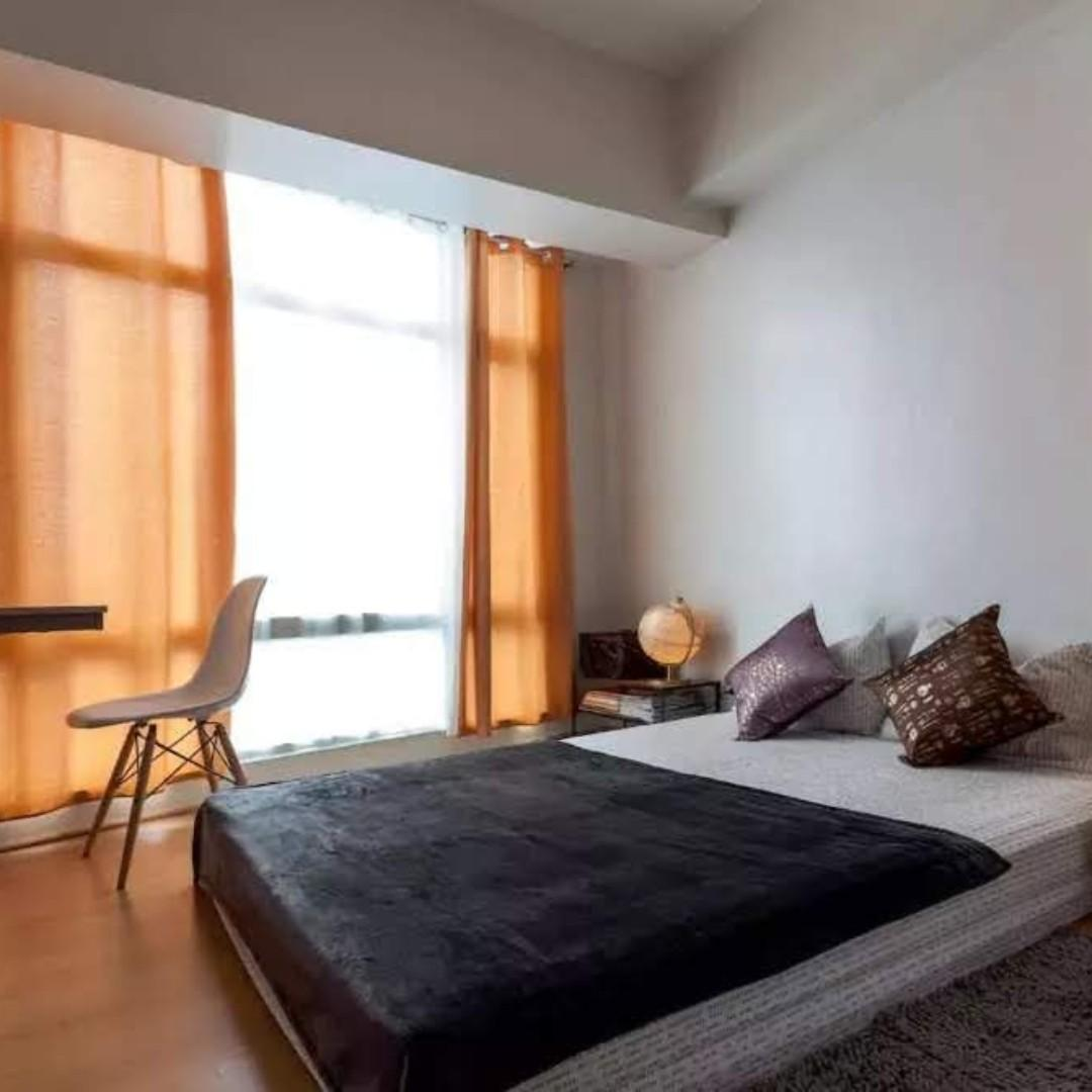 condo for sale in oriental garden makati on carousell