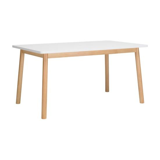 DINING TABLE / MEETINF TABLE (1.8M)