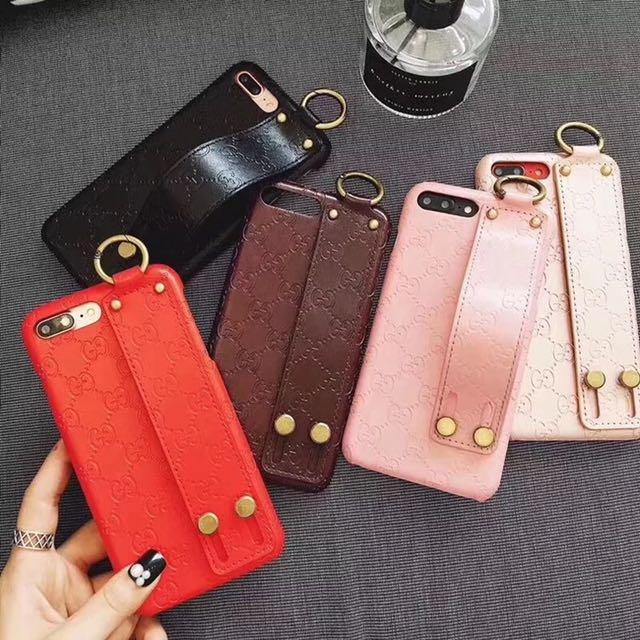 brand new b103a 26460 GUCCI IPhone xs max iPhone case
