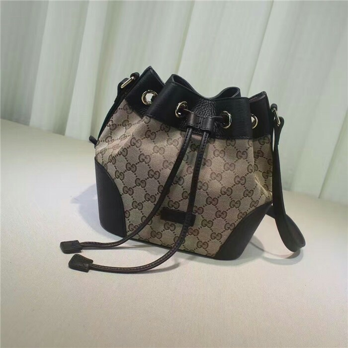 5ab6122a3c726a Gucci sling bag, Women's Fashion, Bags & Wallets, Sling Bags on ...