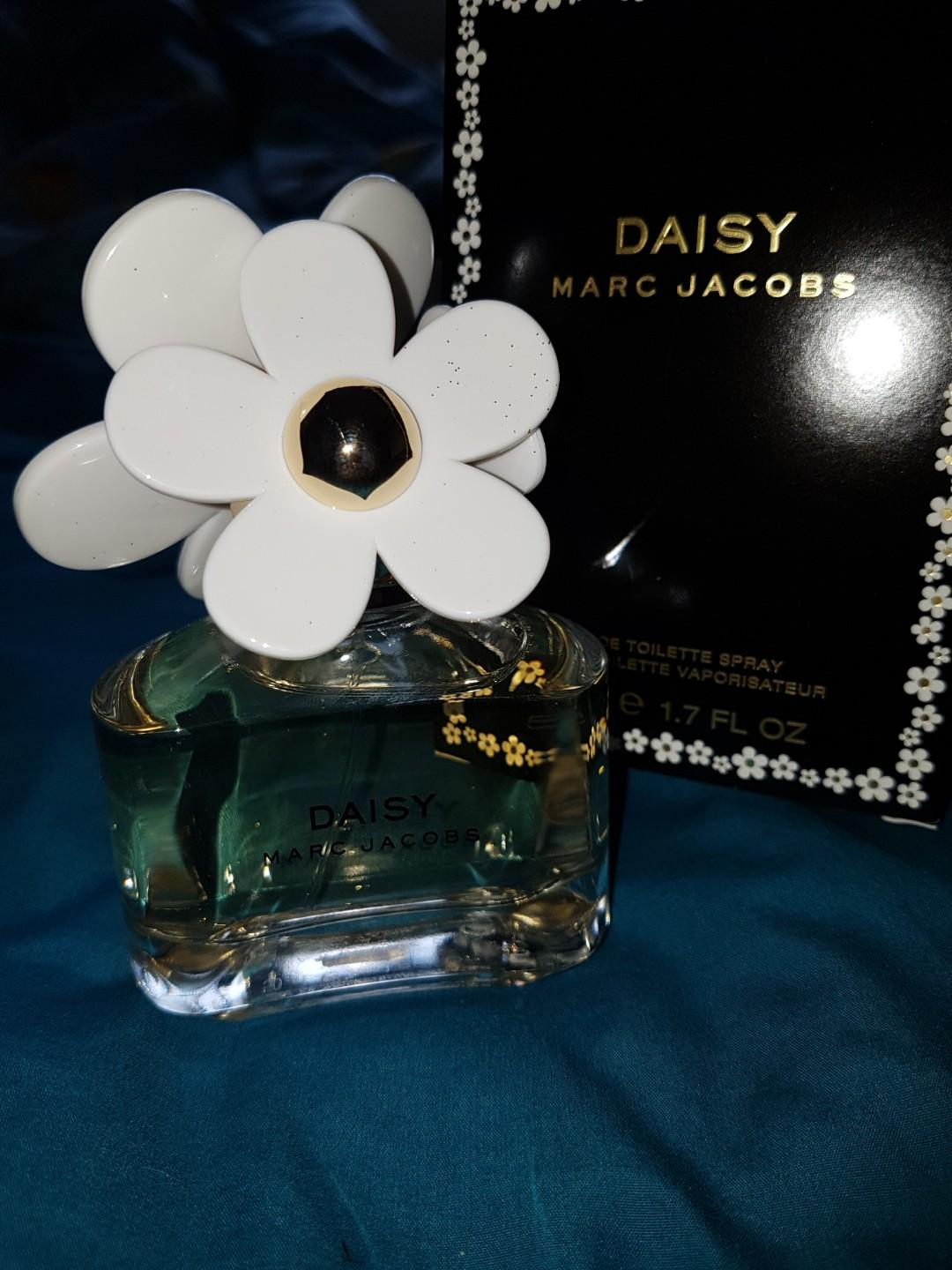Marc Jacobs Daisy 50ml PICK UP ONLY!!!