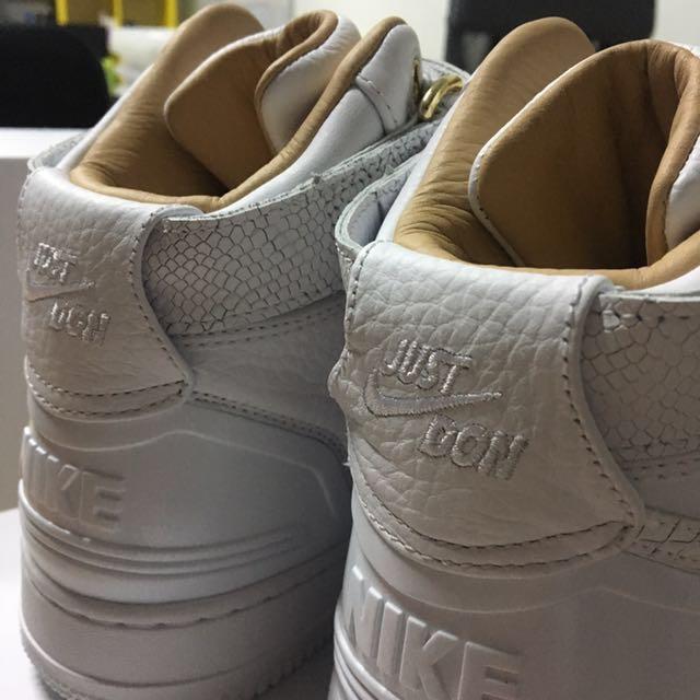 more photos 4539d 6e582 Nike