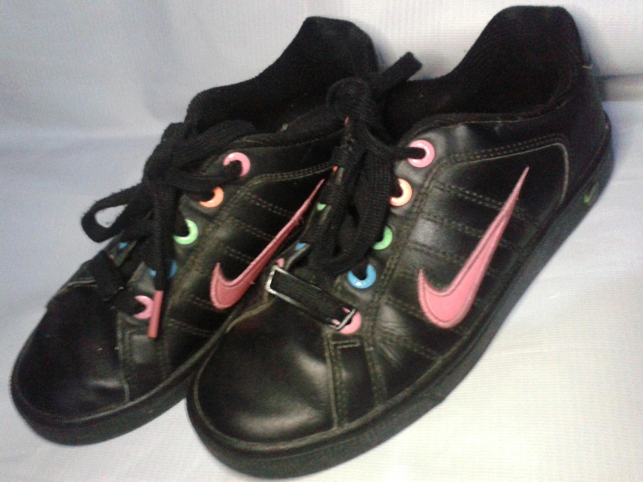 ab63efe51351 Home · Women s Fashion · Shoes. photo photo ...