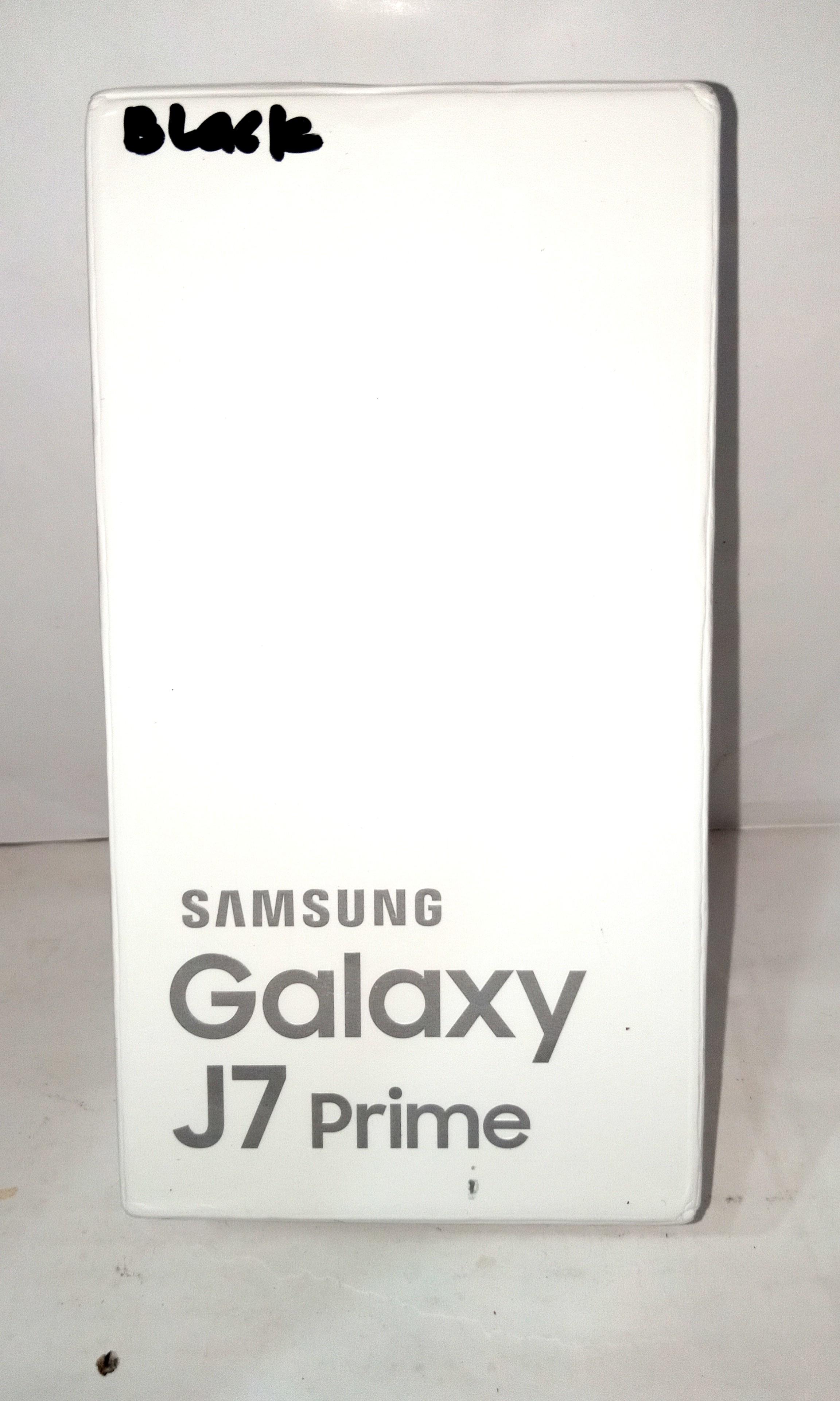 SAMSUNG J7 PRIME RAM 3GB HARGA PROMO GARANSI RESMI 1 TAHUN Telepon Seluler Tablet Ponsel Android Samsung Di Carousell