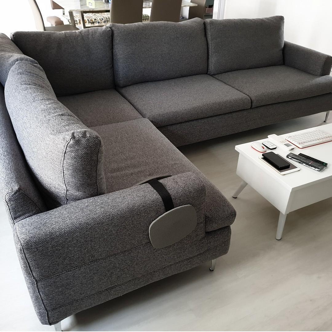 Star Living Sofa Furniture Sofas On
