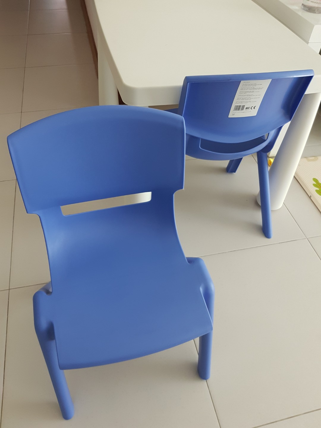 Pictures On Toys R Us Kids Chairs Onthecornerstone Fun