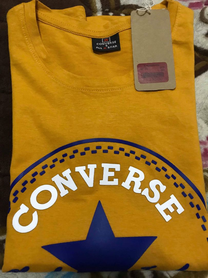 48d94393 T-shirts, Men's Fashion, Clothes, Tops on Carousell