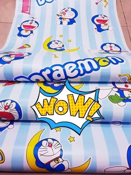 Download 55 Wallpaper Olshop Doraemon Gambar HD Terbaik