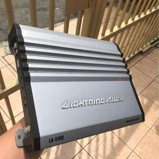 Lightning-Audio-LA-4100MINI-800-Watts-4-Channel-Car-Amplifier