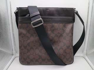 Coach Sling Bag (Men's)