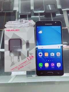 Galaxy J5.6 [PRE-ORDER]