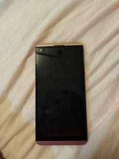 LG V20 FULL SET