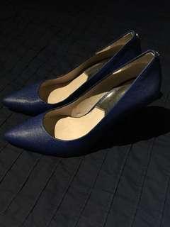 Sepatu michael kors ORI