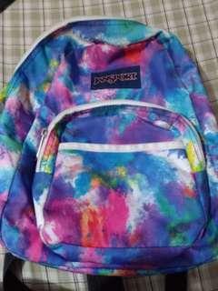 Jansport Pint Backpack