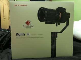 Snoppa Kylin M