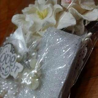 🚚 Embell Grab Bags - Mini (Customizable)