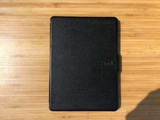 Kindle Voyage Cover