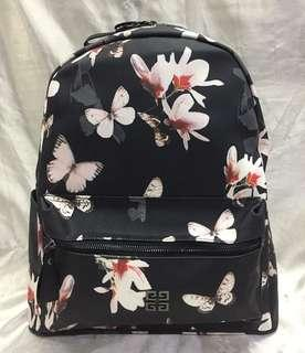 Authentic Givenchy Backpack / Bag