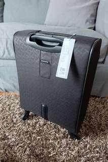 Samsonite cabin luggage