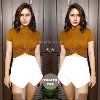 TRACEY TOP