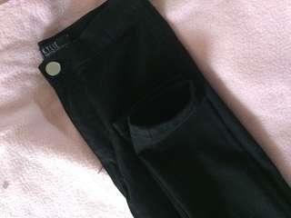 Kylie Jeans PLT