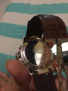 Gc X41003G1 Original Mulus