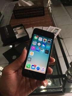 Iphone 5 64gb Mulus No Minus