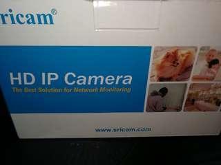 Sricam IP cam