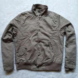 H&M Original Jacket