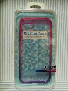 iPhone 6 電話套 電話殼 case